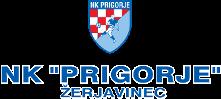 NK Prigorje Žerjavinec